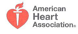 American Heart Association CPR-AED